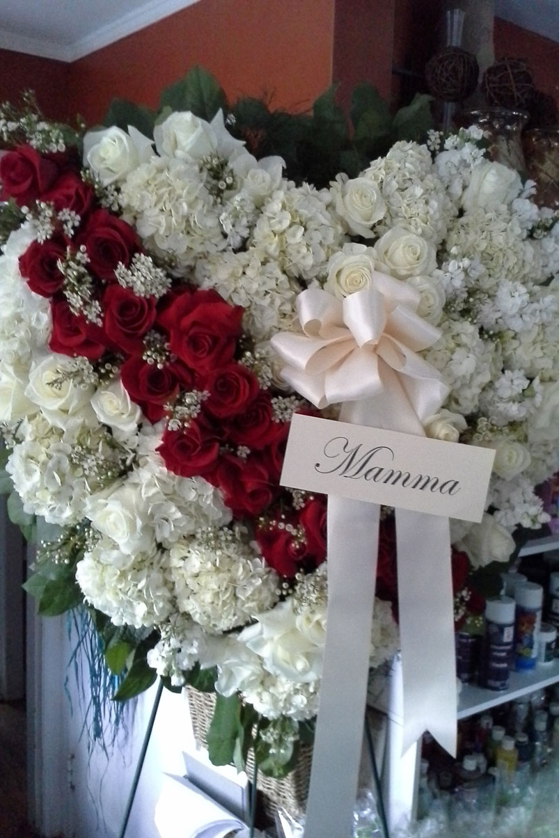 in-rememberance-mamma-