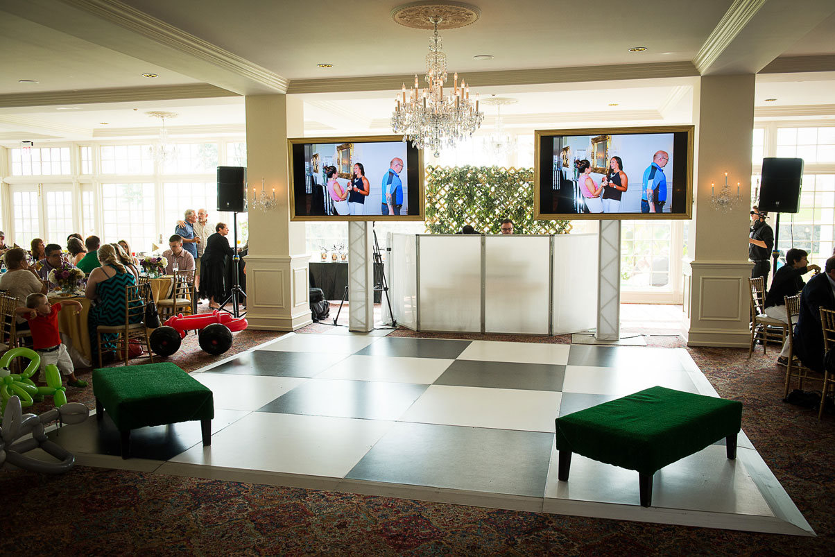 dance-floor-entertainment-golf-green-family-party