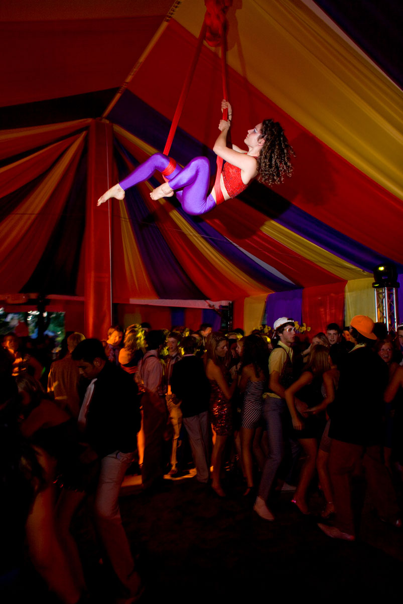 dance-floor-live-preformer-circus-birthday-party