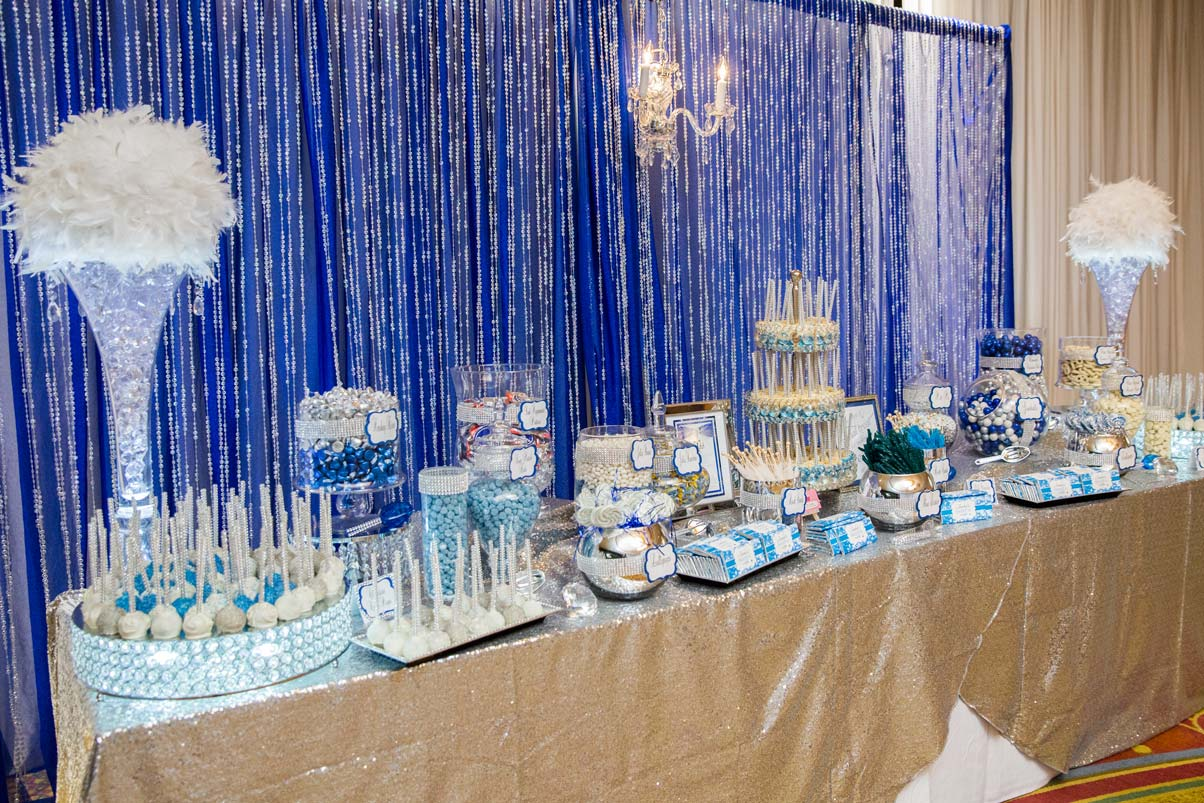 candy-sweets-table-party-food-feathers-crystal-beads