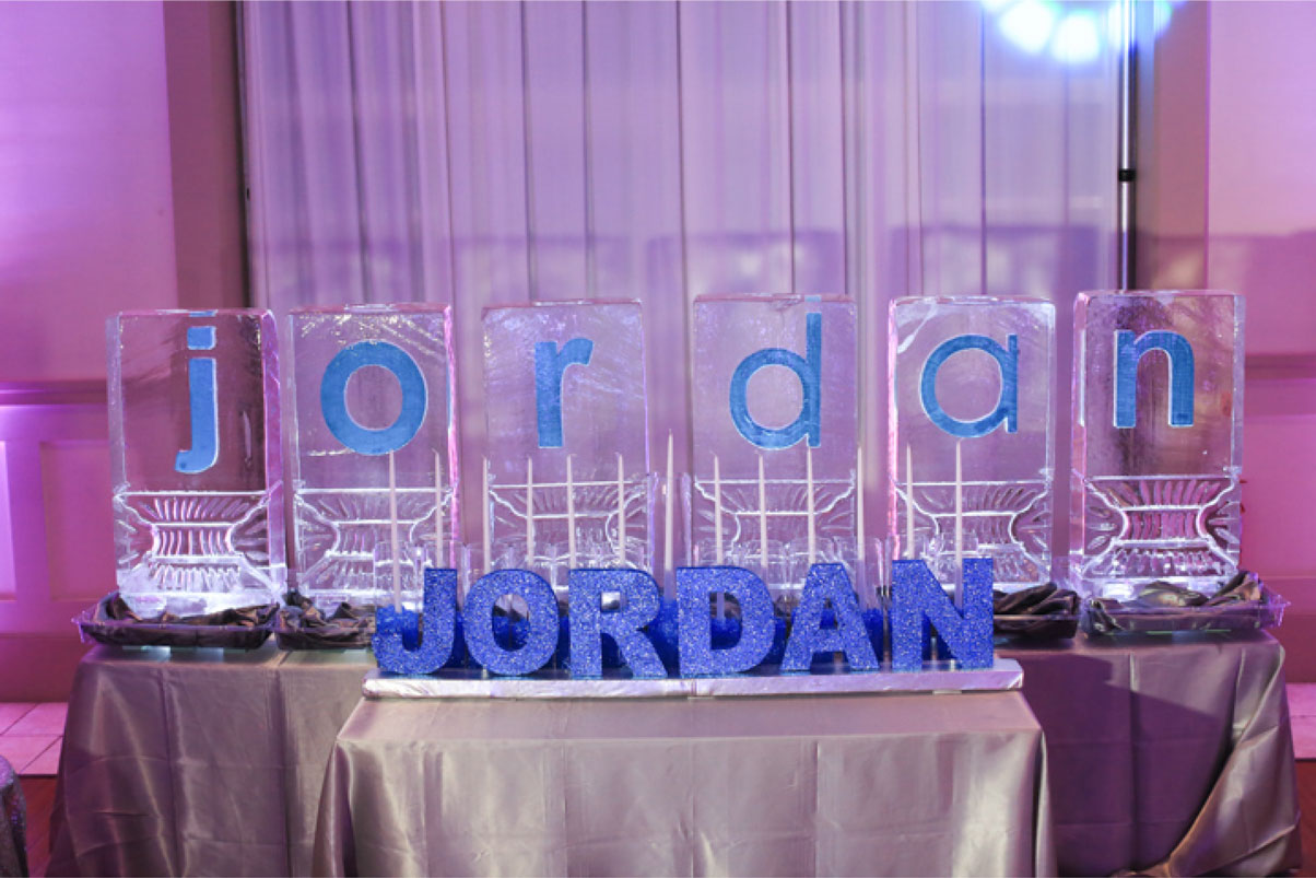 ice-sculpture-blue-name