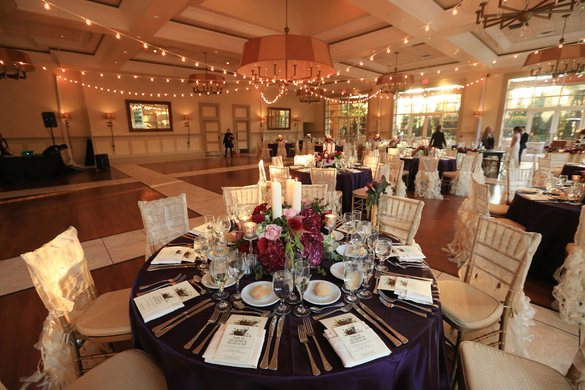 guest-table-arrangement-dance-floor