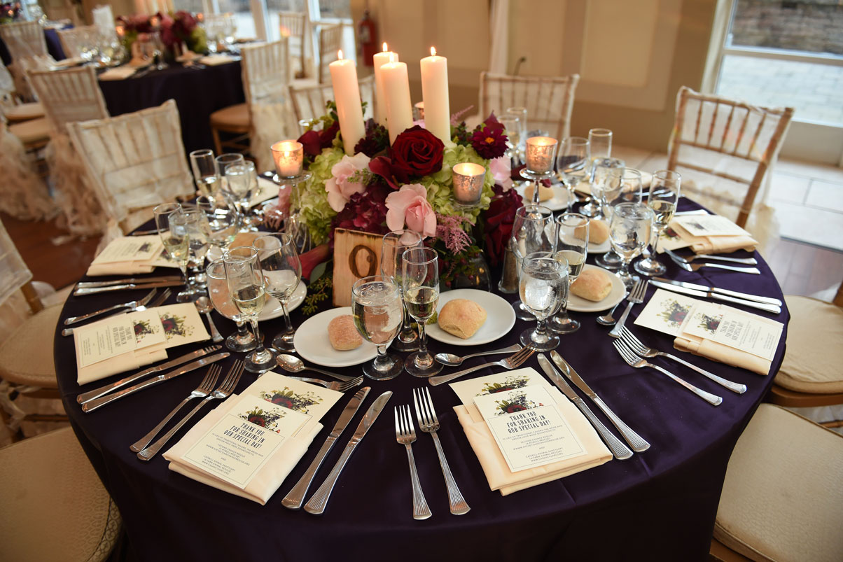 guest-table-individual-seating-arrangements