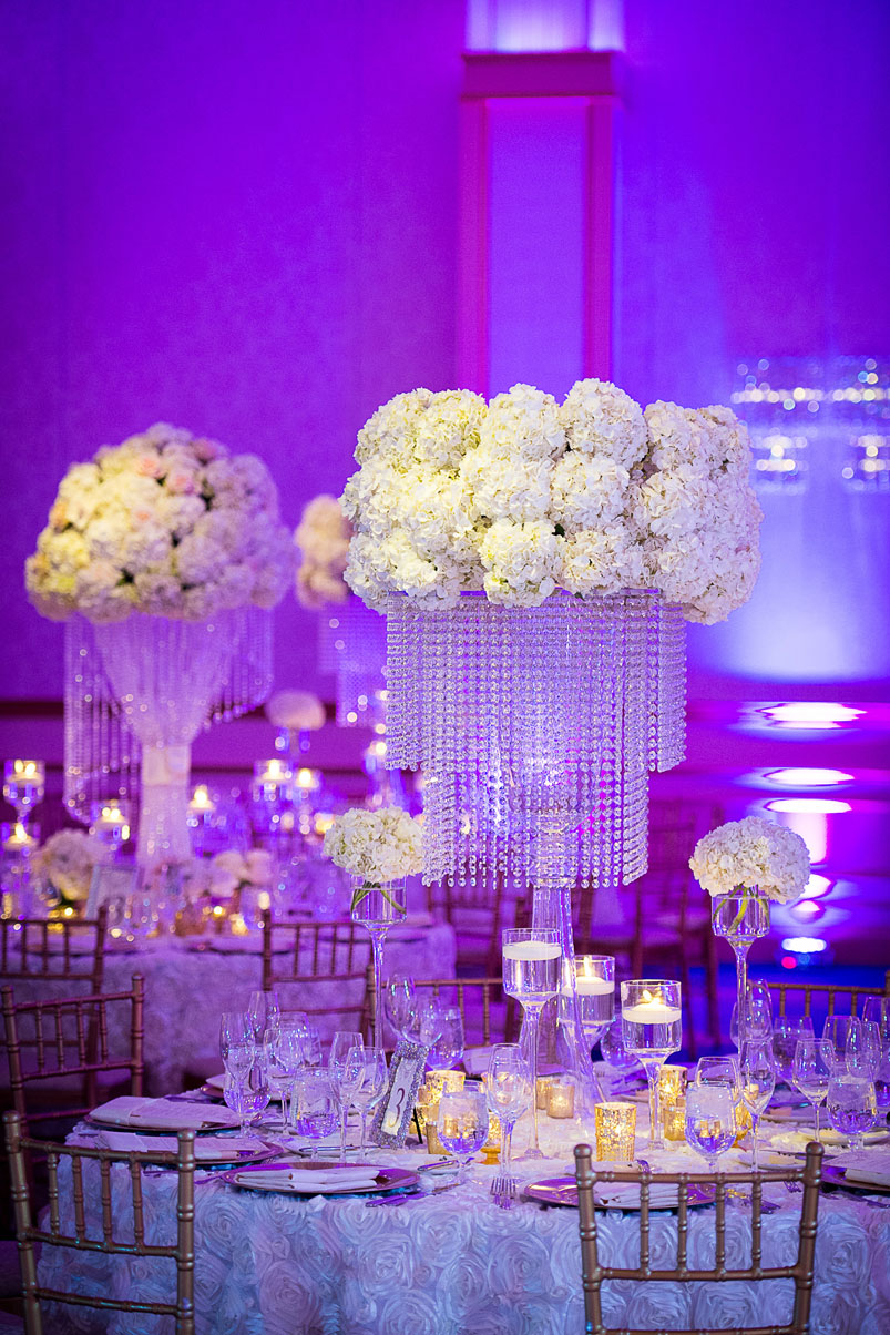table-centerpieces-suspended-gems